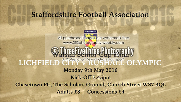 SFA_POSTER_WALSALLSENIORCUP_1516
