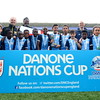 ESFA_DANONE_FINALS_DISTRICT_220516_469.jpg
