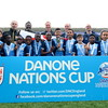 ESFA_DANONE_FINALS_DISTRICT_220516_463.jpg