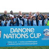ESFA_DANONE_FINALS_DISTRICT_220516_465.jpg