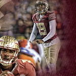 From the 2014 FSU at Florida gallery.