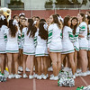 2016 Eagle Rock Football vs Hollywood  Sheiks