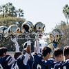 2016 Franklin Football vs Reseda Regents City Championship