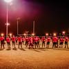 2016 Torres Toros  Football vs Lincoln Tigers