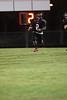 Hillcrest Dorman C and JV Football 0053
