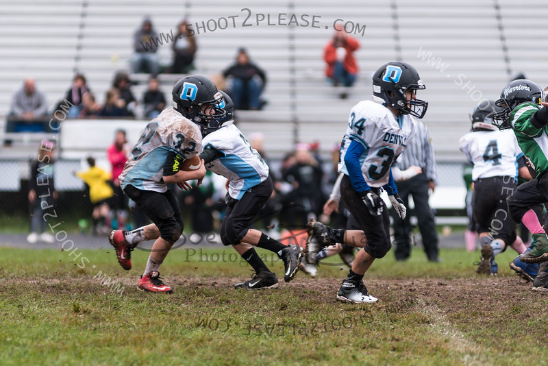www.shoot2please.com - Joe Gagliardi Photography  From Clinic_vs_Hopatcong game on Oct 01, 2016