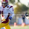 Frosh/Soph High School Football
