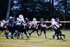 From JV_vs_Newton game on Sep 10, 2016 - Joe Gagliardi Photography