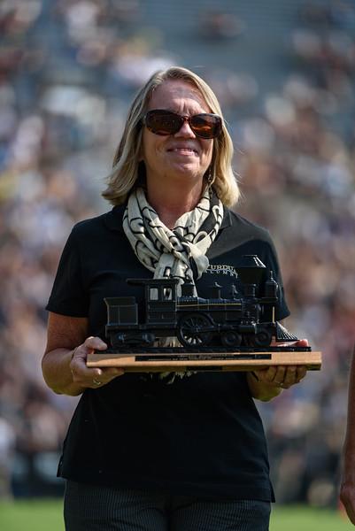 9/24/16 Nevada, Award