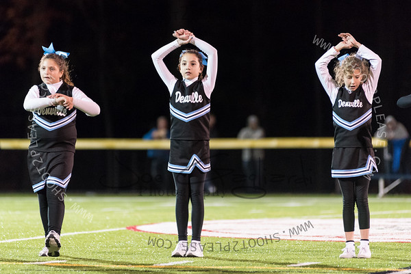 From PW_vs_Lenape game on Oct 15, 2016 - Joe Gagliardi Photography