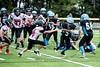 From PeeWee_vs_Somerset_Hills game on Sep 16, 2017 - Joe Gagliardi Photography