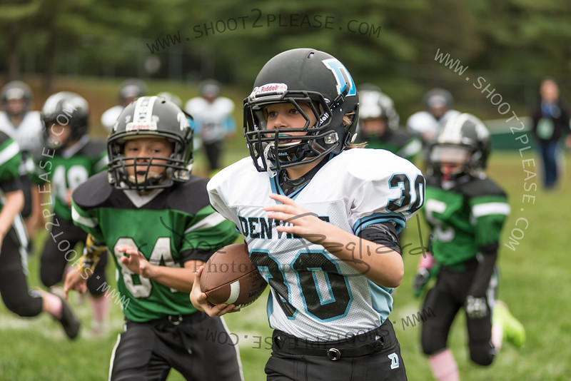 www.shoot2please.com - Joe Gagliardi Photography  From SPW_vs_Hopatcong game on Oct 01, 2016