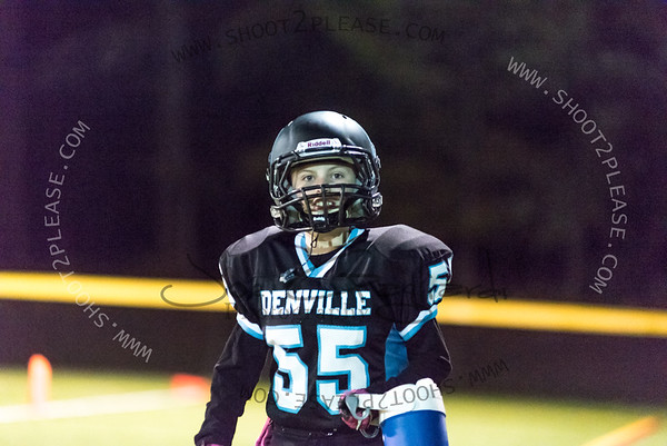 From SPW_vs_Lenape game on Oct 14, 2016 - Joe Gagliardi Photography