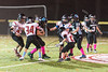 From SPW_vs_Somerset game on Oct 21, 2016 - Joe Gagliardi Photography