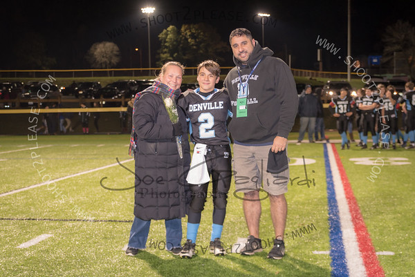 www.shoot2please.com - Joe Gagliardi Photography  From Varsity_Last_Game_Ceremony game on Oct 22, 2016