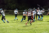 From Varsity_vs_Hanover game on Sep 24, 2016 - Joe Gagliardi Photography