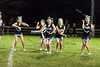 From Varsity_vs_Hanover game on Sep 24, 2016 - Joe Gagliardi Photography