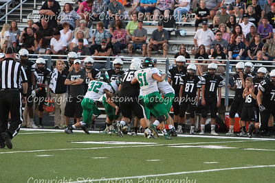 WBHS at Carrollton-34