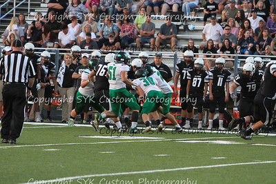 WBHS at Carrollton-33