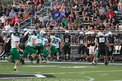 WBHS at Carrollton-27