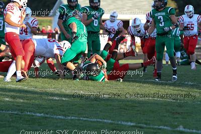 WBHS vs Beaver Local-35
