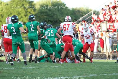 WBHS vs Beaver Local-63