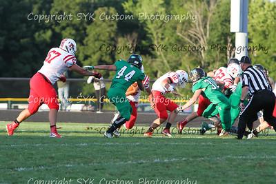 WBHS vs Beaver Local-58