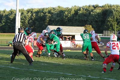 WBHS vs Beaver Local-37