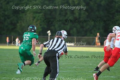 WBHS vs Beaver Local-82