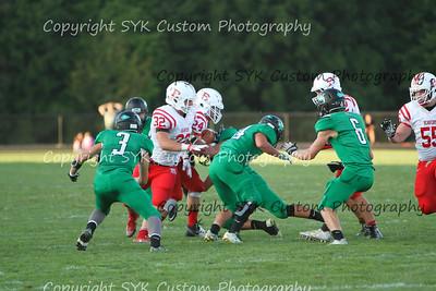WBHS vs Beaver Local-74