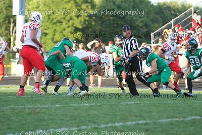 WBHS vs Beaver Local-61