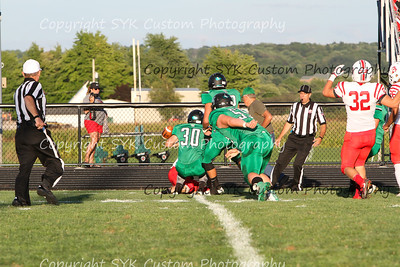 WBHS vs Beaver Local-27