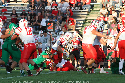WBHS vs Beaver Local-71