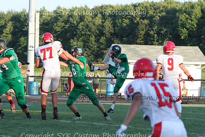 WBHS vs Crestwood-88