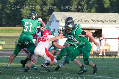 WBHS vs Crestwood-81