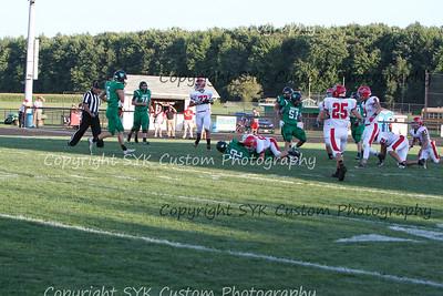 WBHS vs Crestwood-48