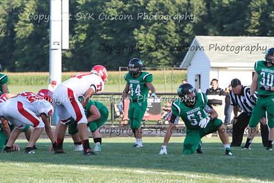 WBHS vs Crestwood-38