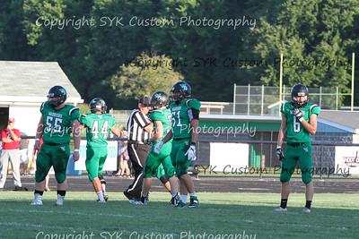 WBHS vs Crestwood-41