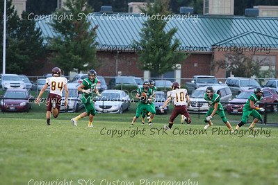 WBHS vs Southeast-46