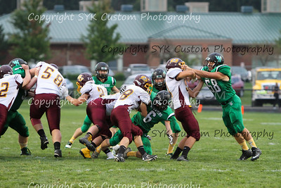WBHS vs Southeast-21