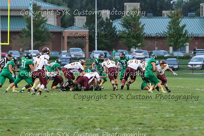 WBHS vs Southeast-29