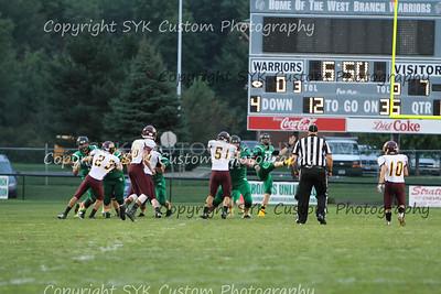 WBHS vs Southeast-58