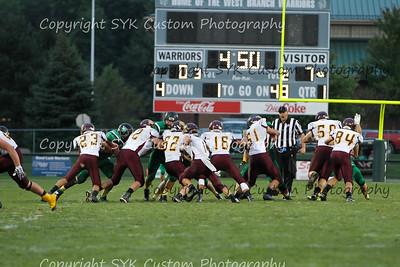 WBHS vs Southeast-74