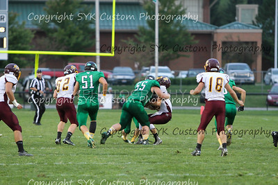 WBHS vs Southeast-28