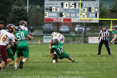 WBHS vs Southeast-25