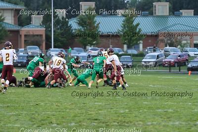 WBHS vs Southeast-30
