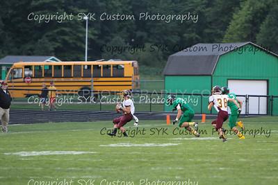 WBHS vs Southeast-36