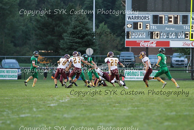 WBHS vs Southeast-51
