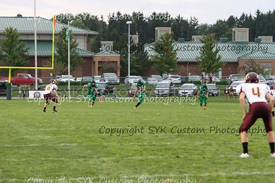 WBHS vs Southeast-19