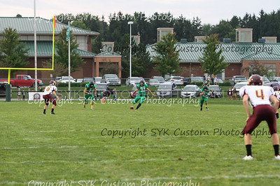 WBHS vs Southeast-18